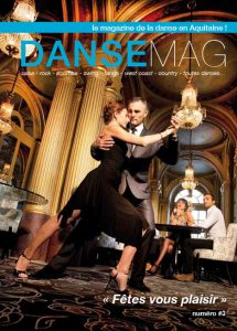 Article Danse Mag AC Opera Ballet Production