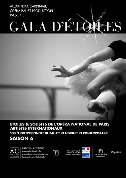 Affiche-GALA-ETOILES--SAISON-6-AC-Opera-Ballet-Production