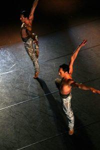 Ballet-PAIX-DES-ETOILES-AC-Opera-Ballet-Production