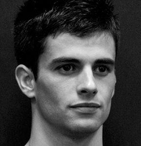 Danseur-etoile-Ivan-Julliard-AC-Opera-Ballet-Production